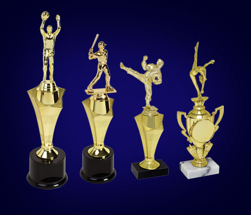 Trophies, Awards And Engraving Brisbane